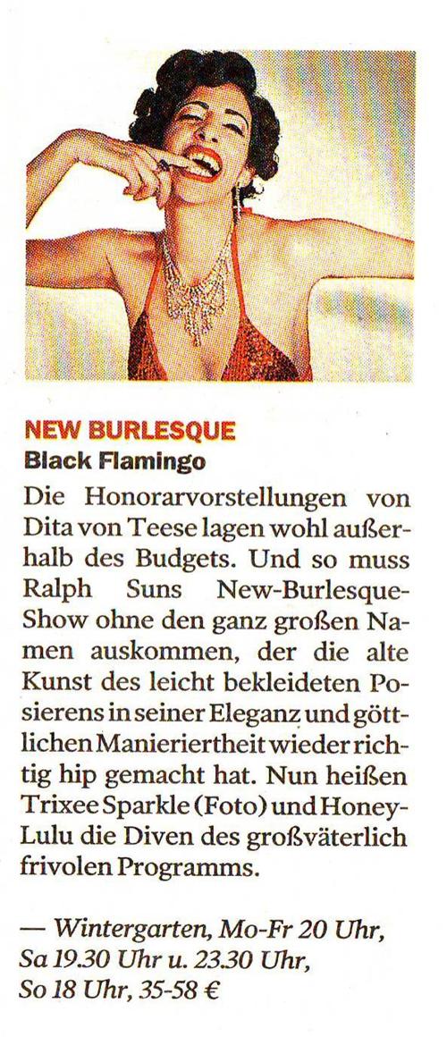 Pressespiegel_BlackFlamingo_Nachtrag